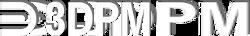 3DPM 3D printing markets 3Dprintingmarkets