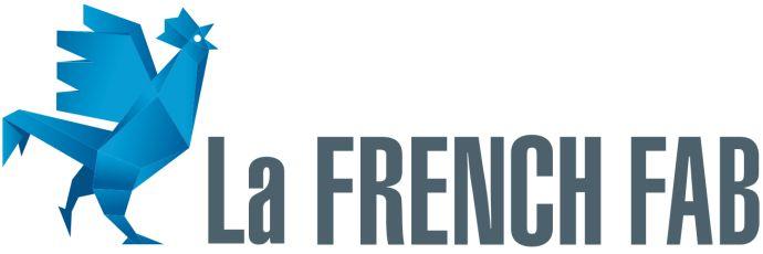 frenchfab logo