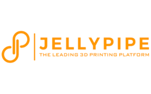 jellypipe logo